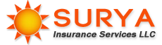 Surya Insurance Services LLC